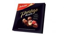 Любимов Prestige Ассорти
