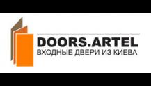 DoorsArtel - Artel Kedr