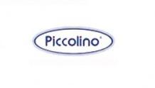 велосипед Piccolino