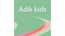 Adik kids