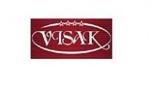 """Гостиница """"Висак"""" (Visak)"""