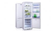 холодильник Bosch KGS 39X48