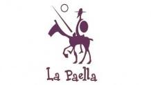 Ла Паэлья («La Paella»)