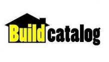 Строительный каталог Build Catalog