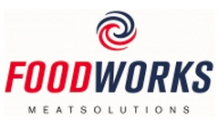 Полуфабрикаты Foodworks (ПАТ «Козятинський м`ясокомбінат»)