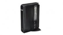 HD-медиаплеер Xtreamer SideWinder