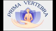 Prima Vertebra - клиника вертеброневрологии и кинезотерапии