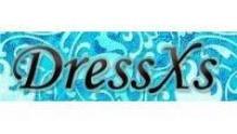 DressXs