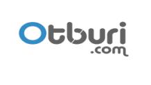 Создание сайтов - ОТБ - otburi.com