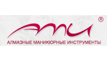 Ami - алмазные маникюрные инструменты