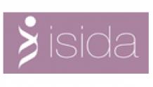 Клиника Исида - Isida