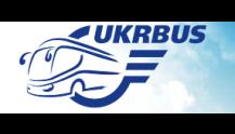 УкрБус - автобусные перевозки