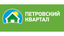 Петровский Квартал Новбуд