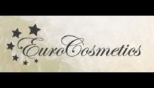 ЕвроКосметикс