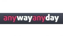 AnywayAnyday - авиабилеты онлайн