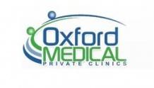 Оксфорд Медикал - клиника