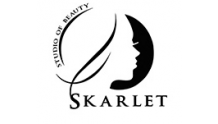 Skarlet - Студия Красоты (аутлет Мануфактура)