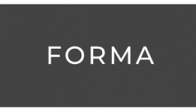 Форма - Forma