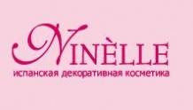 Косметика Ninelle