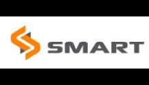 Smart - Смарт, сеть газовых заправок