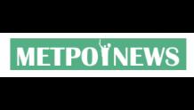 Метро News