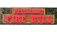 Fire Bull - Фаер булл