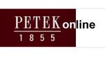 Petek -магазин кожгалантереи