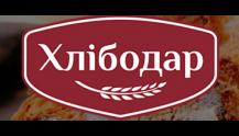 Хлебодар - Хлібодар