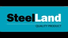Steeland - кованые элементы