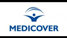 Medicover - Медикавер
