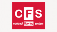 Contract Flooring System (CFS)