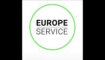 Европа сервис