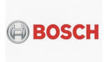 Духовка Bosch