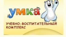 Умка /Умка Гранд - частный детский сад