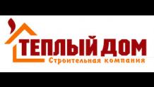 Теплый Дом / Фасад-сервіс-буд