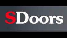Sdoors (Сдоорс)