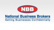 National Business Brokers Ukraine