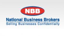 National Business Brokers Ukraine