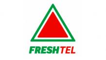 Услуги беспроводного интернета FreshTel (безлимитный 4G интернет)