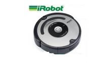 Робот пылесос Irobot (Айробот)