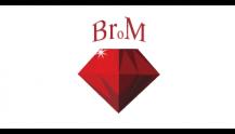Brom Academy - Академия Бизнес Отношений, Оксана Мангушлу