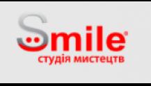 Смайл/Smile cтудия искусств