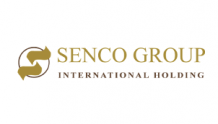 Senco Group