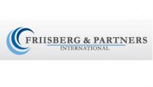 Friisberg & Partners (ООО Профилинк)