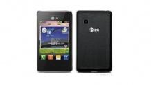 LG T370