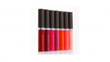 Becca Ultimate Colour Gloss Блеск для Губ