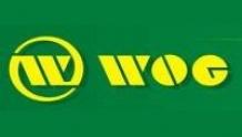 Континент Нефте Трейд - сеть АЗС West Oil Group (WOG)