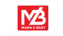 Эргономичный рюкзак MB-Design
