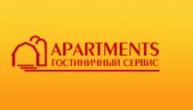 Apartments (Гостиничный сервис)