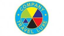 Туристическая компания «Тревел Люкс»